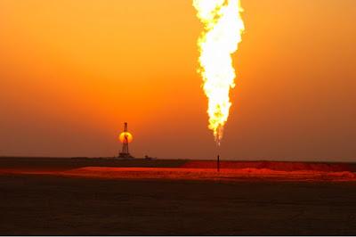 Iranian-oil-field.jpg