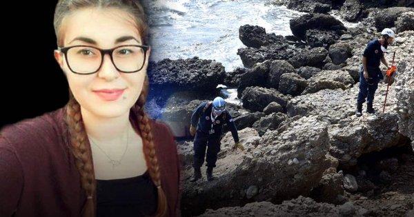 Δολοφονία Ε.Τοπαλούδη: Έκανε χρήση ναρκωτικών ο 21χρονος - Τί αποκάλυψε η μητέρα του