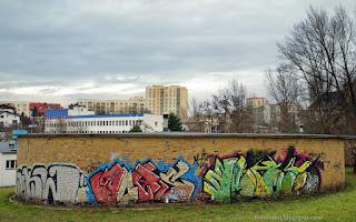 http://fotobabij.blogspot.com/2015/12/puawy-graffiti-gorna-niwa-2.html