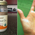 Health Experts Say Coconut Oil Is Great For You, But Here's What They Don't Disclose