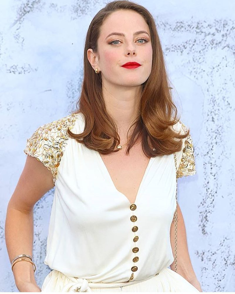 Kaya Scodelario Beautiful Pictures | HD Actress Photo