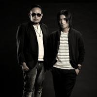 Lirik Lagu Setia Band Syair Mutiara Athanasya