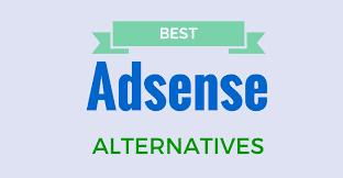 Image result for nigerian ads network adquet logo