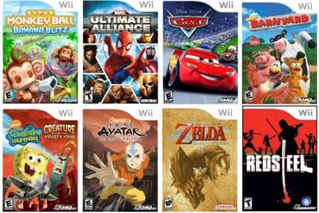 Nintendo wii hack free games - piano-games ga