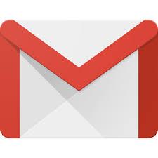 https://drive.google.com/open?id=0B3iEyK6M4i_fejBzQm1CX2JBSmM