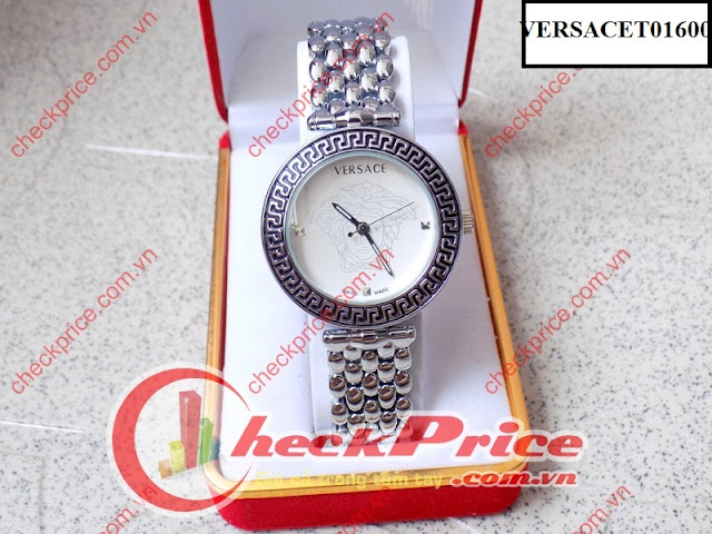 Đồng hồ nữ Versace T01600