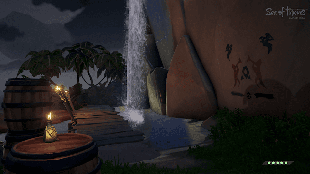 http://www.gamesplash.co.uk/2018/03/keep-eye-out-for-sea-of-thieves-day-one.html