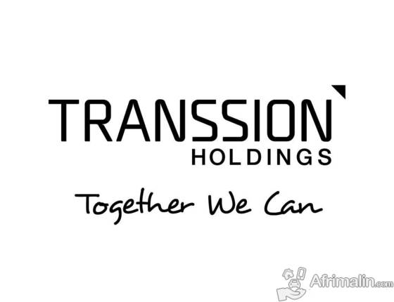 Transsion Holdings Recruitment 2020