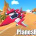 PlanesBattle v1.16
