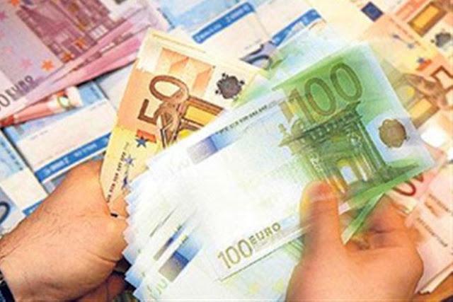 Μηνιάτικο 520 ευρώ σε 2.700 φοιτητές που ανήκουν σε ευπαθείς κοινωνικές ομάδες