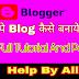 RaviKaushambi - information of kaushambi