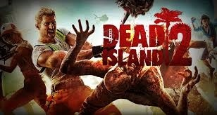 Dead Island 2 PC Game Download