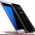 Samsung Galaxy S7 Bord PC Suite gratuit pour Windows XP, 7, 8 et 10