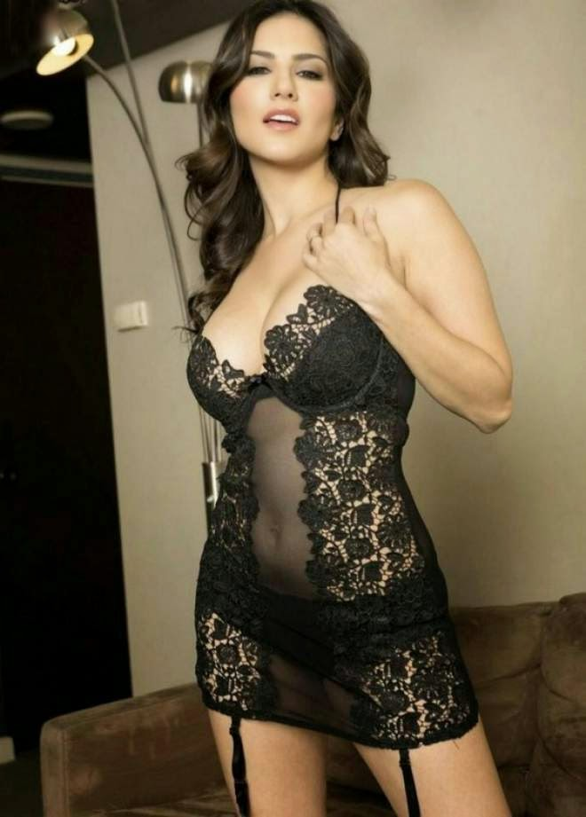sunny leone latest wallpapers