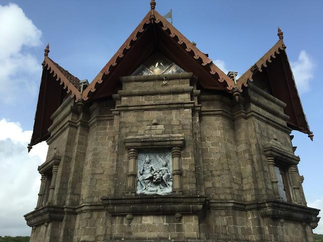 Jai Vinayak Temple