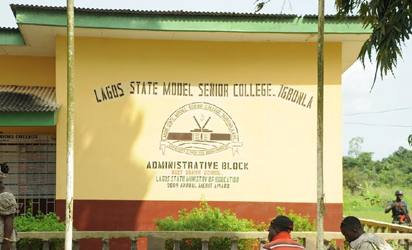 How kidnapped Lagos teachers, pupils were released