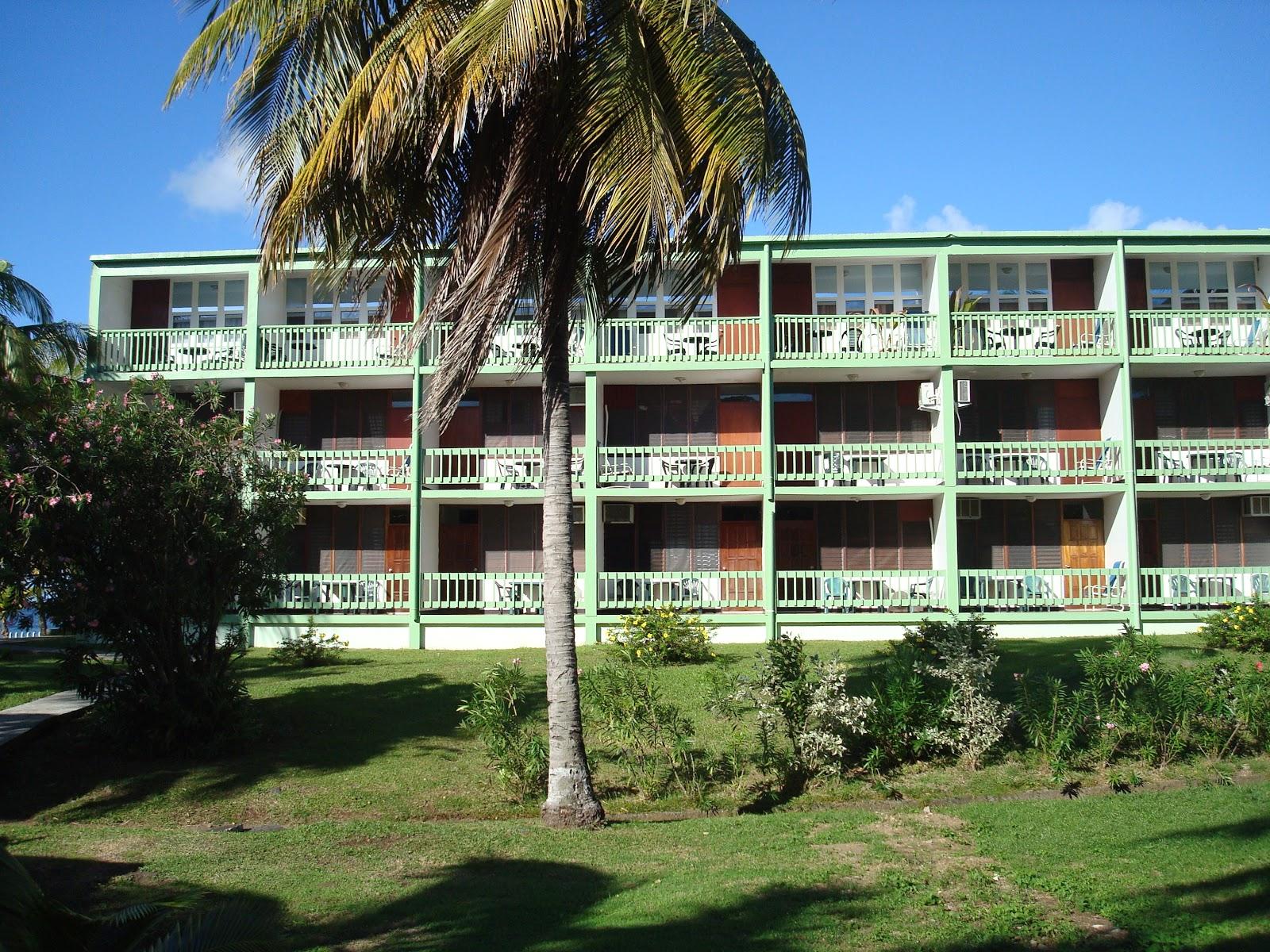 Portsmouth Beach Hotel