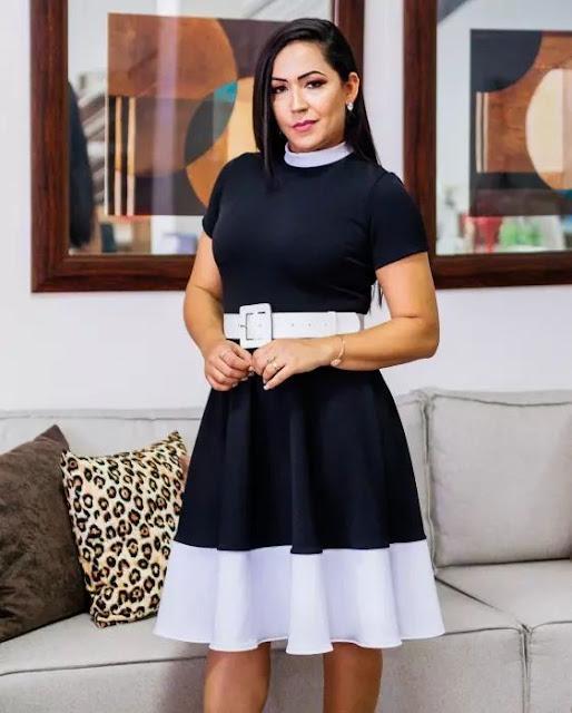https://www.lojaflordeamendoa.com.br/produto/vestido-gode-preto-gola-alta-moda-evangelica