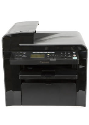 canon mf4800 driver download 32 bit