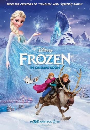 peliculas-espanol-latino-peliculas-espanol-subtituladas-frozen-una-aventura-congelada-2013-brrip-720p-latino-animacin-peliculas-espanol-latino-peliculas-espanol-subtituladas