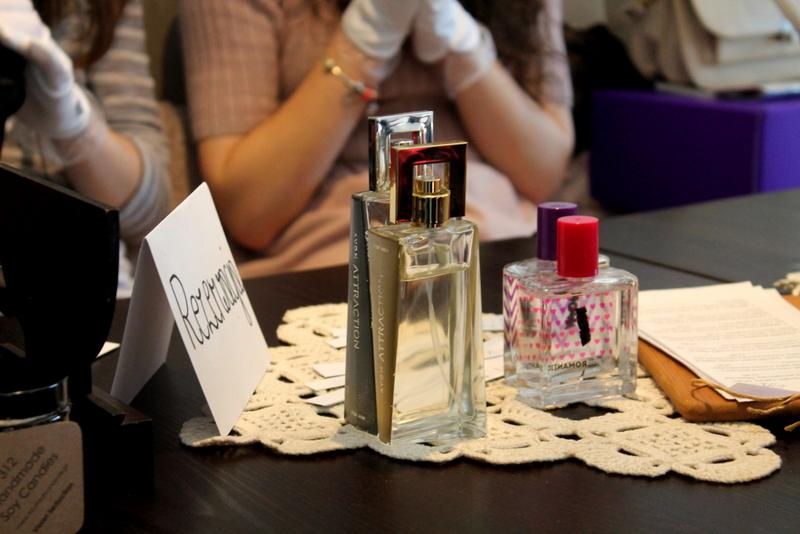 perfumy-avon