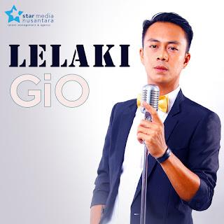 Gio - Lelaki on iTunes