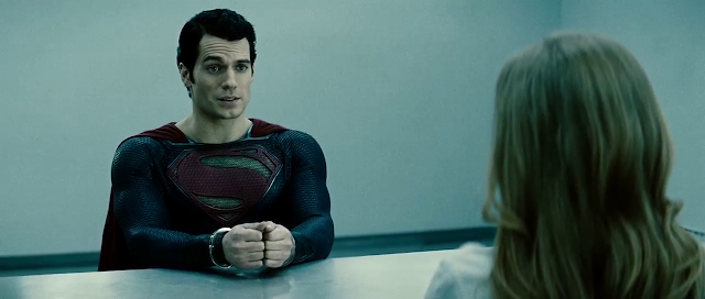 Man Of Steel 2013 Full Movie Free Download And Watch Online In HD brrip bluray dvdrip 300mb 700mb 1gb