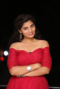 Bindhu latest sizzling photo gallery-thumbnail-19
