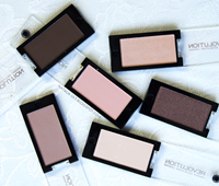 http://natalia-lily.blogspot.com/2015/08/makeup-revolution-mono-eyeshadow-touch.html