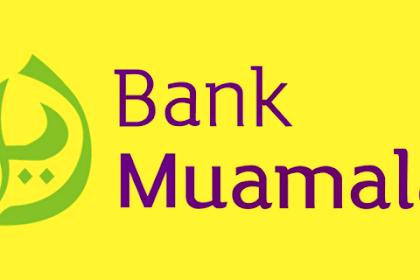 Lowongan Kerja Bank Muamalat Paling Baru Bulan April 2018