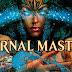 Magic: Eternal Masters Japan UNBOXING de 5 sobres con sorpresa.