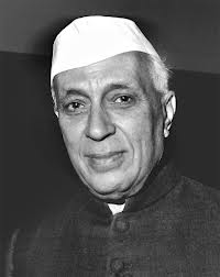 Jawaharlau Nehru Biography