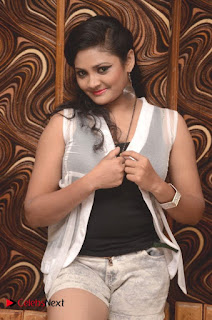 Actress Vasavi Reddy  Picture Gallery  0013
