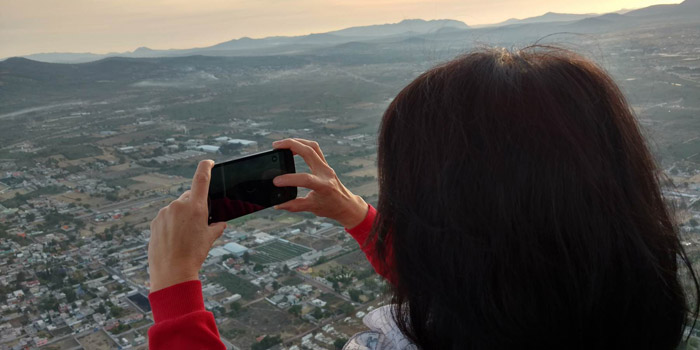 Moto X Force, Motorola, smarthphone, motorola mexico, motorola celulares, mejor celular para viajes,