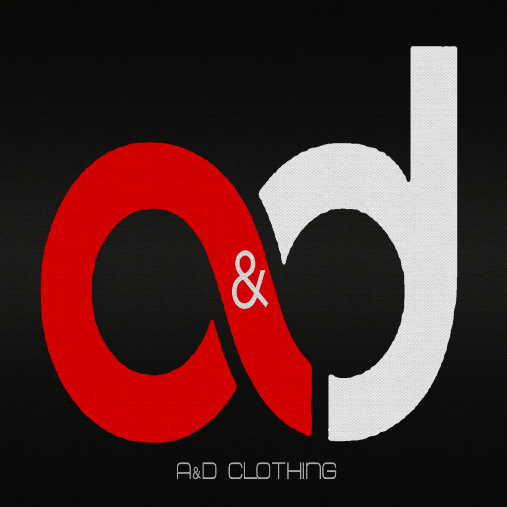 - A&D Clothing -