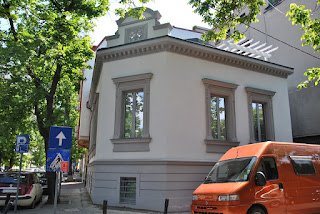 fatade case renovate, case clasice, vechi , istorice refacere fatade