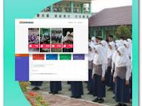 Panduan Aplikasi Raport Digital MTs. Pdf
