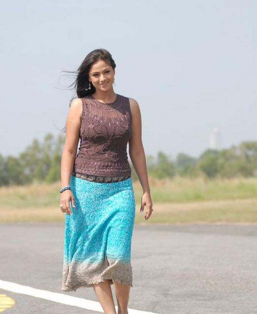 Glam Gallery: Simran Hot Pictures