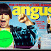 A Film For All of Those Who Feel That They Don't Belong! Angus (1995) Film Review