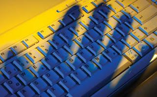 la cybercriminalité ne cesse de croître