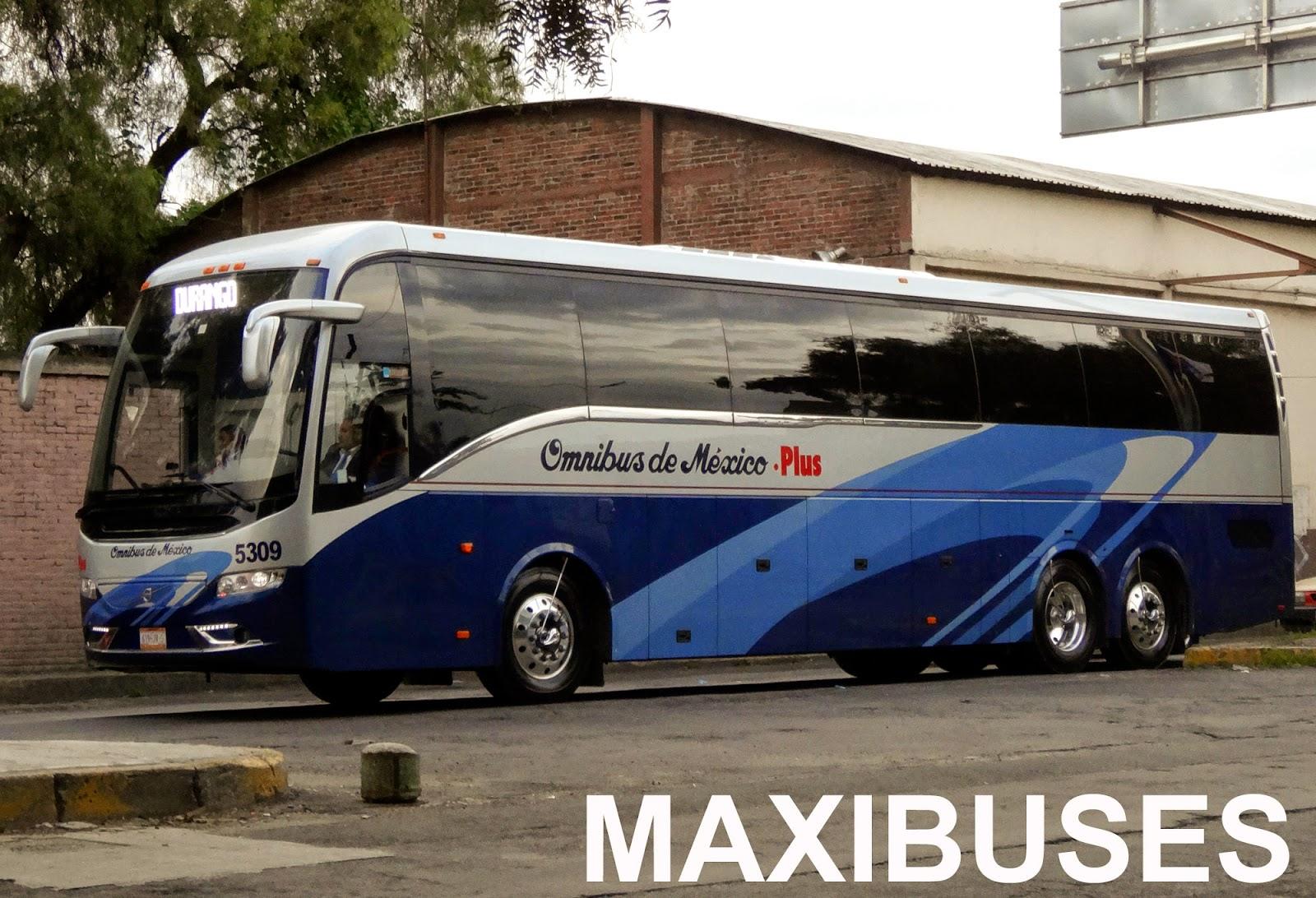 Omnibus fi