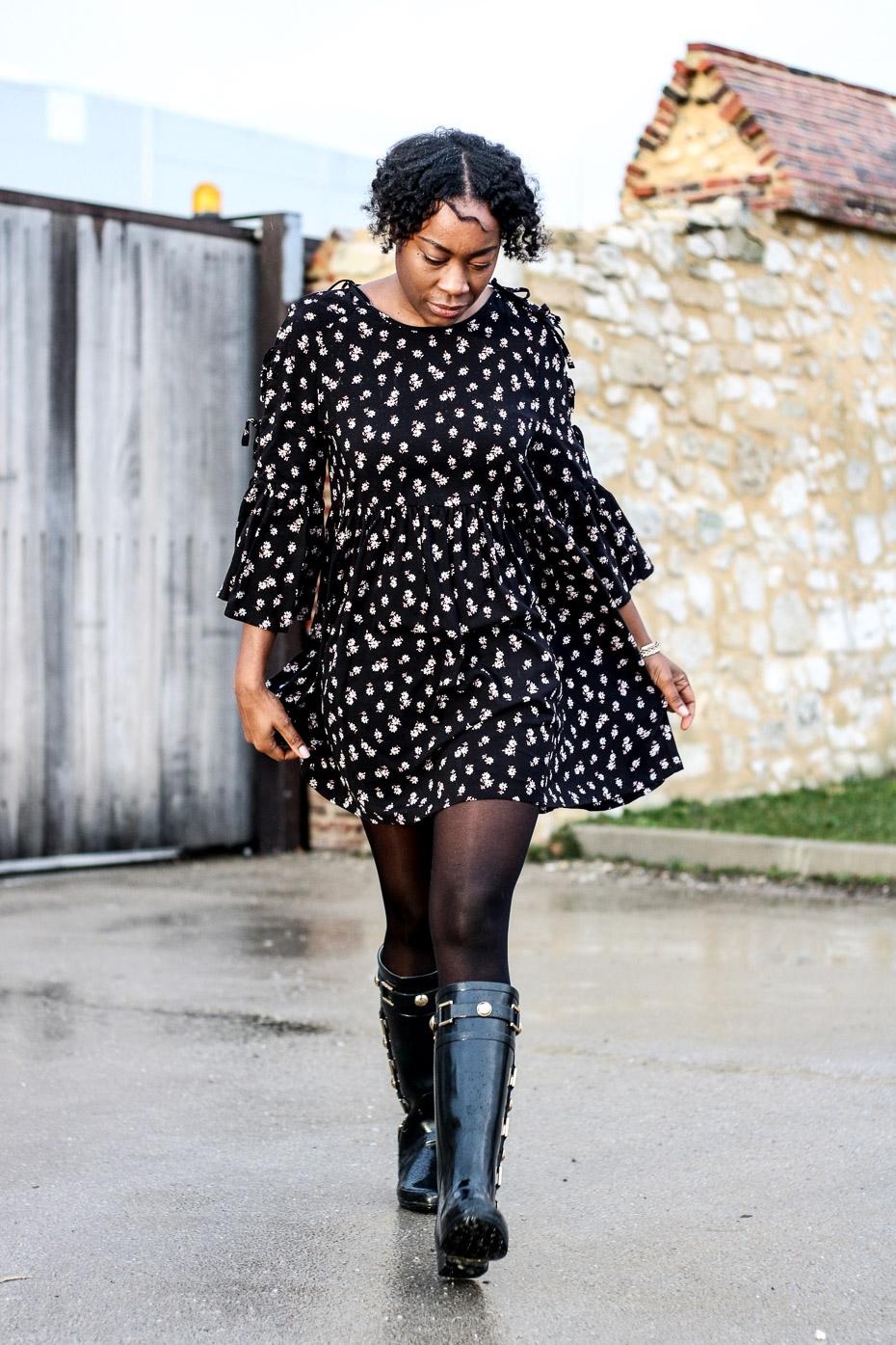 blogueuse-de-mode-noire