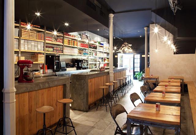 Best Tapas Restaurants North York