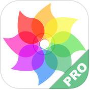 iVault Pro