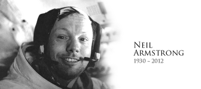 Neil Armstrong, dead, die, moon, first man, nasa, facebook cover
