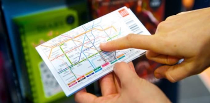 londyńskie metro, metrro w Londynie , Europa, Londyn, Wielka Brytania, zwiedzanie za darmo, Londyn zabytki i atrakcje za darmo, muzea za darmo, darmowe atrakcje w Londynie, Podróże,