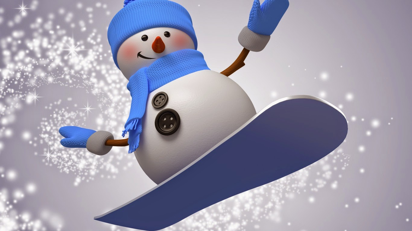 Snowman-ice-skating-hd-wallpaper-image-free-download.jpg
