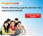 http://projects.id/danyandri