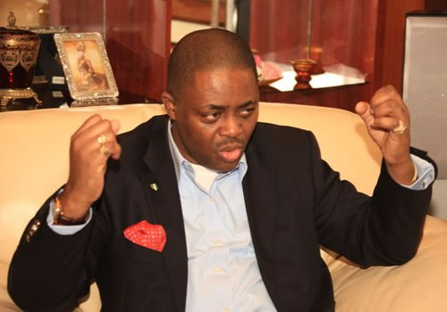 Buhari-is-a-cancer-that-keeps-growing,-he-must-be-cut-out---Femi-Fani-Kayode