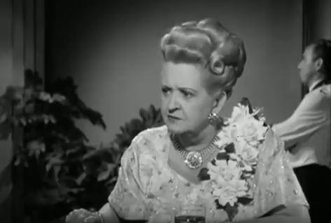 Industrious 1952 Debbie Reynolds Cover Shelley Winters Vera Ellen Anne Francis Gregory Peck Other Movie Memorabilia Movie Memorabilia
